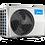 Thumbnail: Ar Condicionado MIDEA Split 9000/12000/18000 BTUs