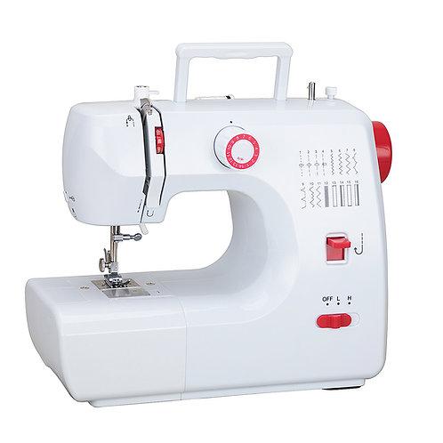 Máquina de costura doméstica eléctrica FHSM-700