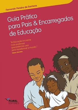Guia Prático para Pais & Encarregados de Educação