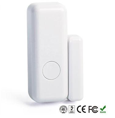 Sensor Porta/Janela p/ Sist. inteligente de segurança residêncial PST-GW103