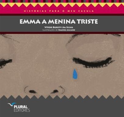 Emma - A Menina Triste