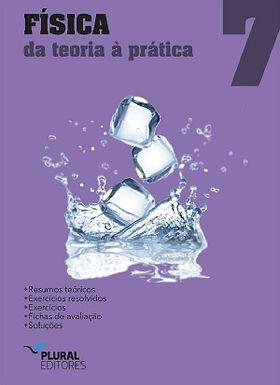 Colecção Teoria à Prática - Física 7ª Classe