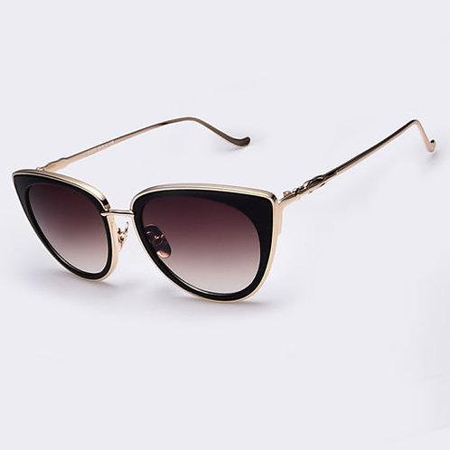 Óculos de sol feminino AOFLY