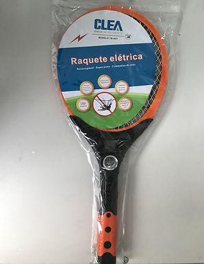 Exterminador de insectos CLEA, recarregável