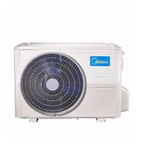 Ar Condicionado MIDEA Split 9000/12000/18000 BTUs