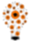 Vertical BPIP Logo_edited.png