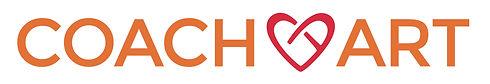 coachart_logo copy.jpg