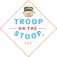 Troop Transparent.png