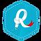 Logotipo_Rogério_Leite.png