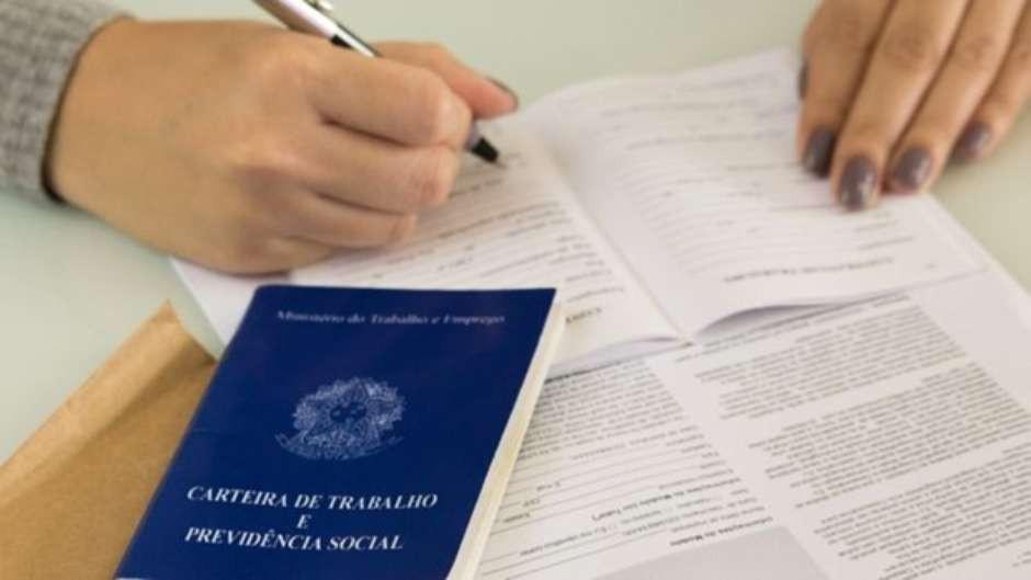 Lei da liberdade ecônomica e os impactos na área trabalhista