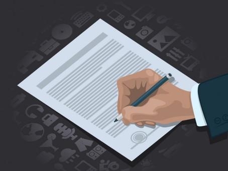 Importância do cálculo trabalhista em petições iniciais