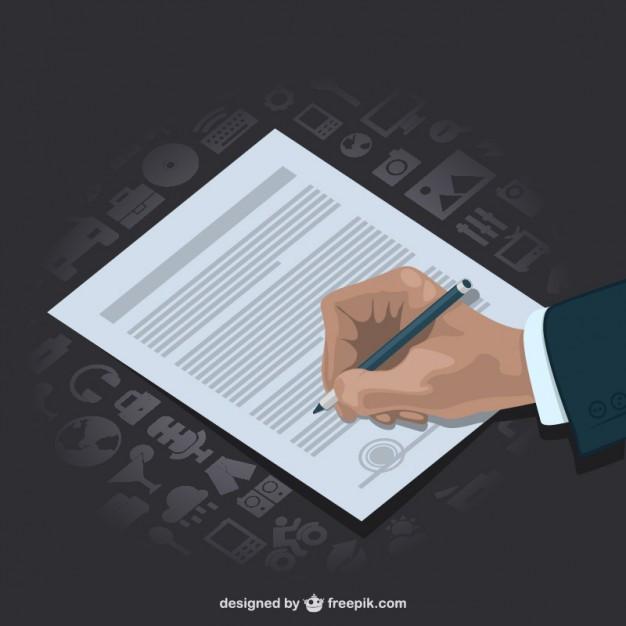 Elaboração de petições iniciais e cálculo inicial