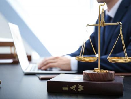 As dúvidas geradas por conta da Lei 13.876/2019 e a incidência nos acordos trabalhistas