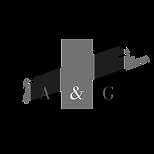 Cópia_de_AG_Cálculos_2.png