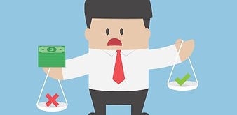 justica-processo-trabalhista-custos-proc
