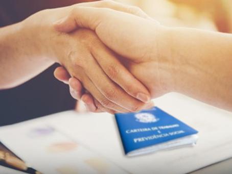 Como discriminar as verbas trabalhistas em um acordo?