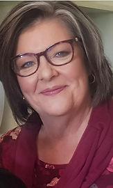 Dr Arina Lanser