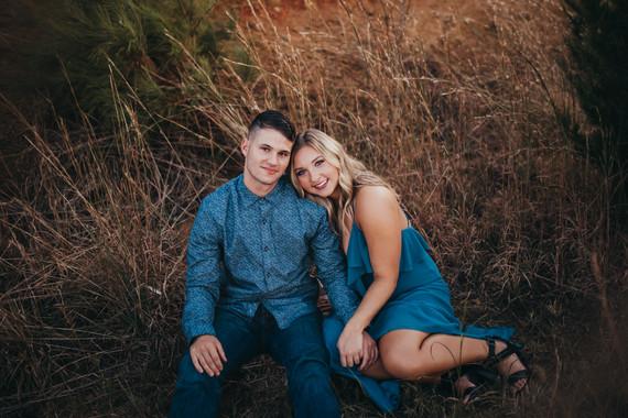 Jeff&Lauren18-2088.jpg