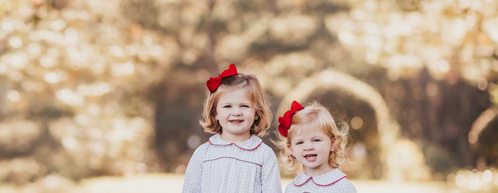 Crawford Family-5785.jpg