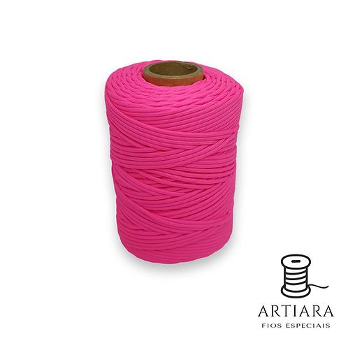Art 7 Pes Pink Neon
