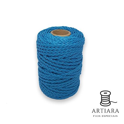 31 ART 15 Azul Piscina 414