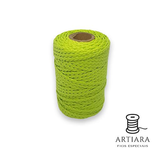 31 ART 15 Verde Cítrico 459