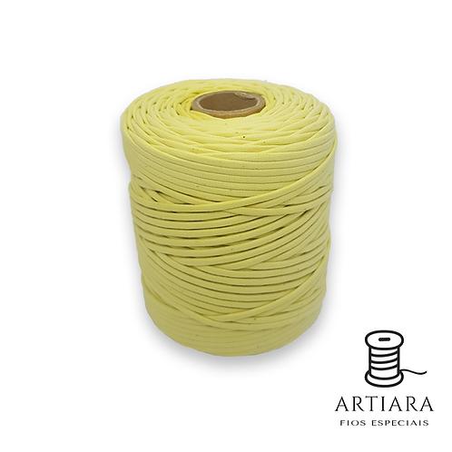 Art 100 Amarelo Bebê 401