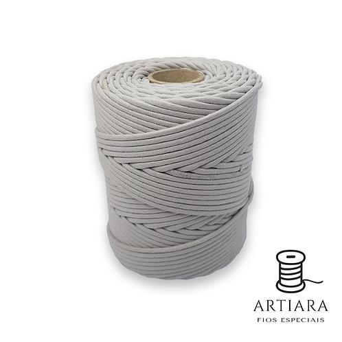 Art 100 Cinza 439
