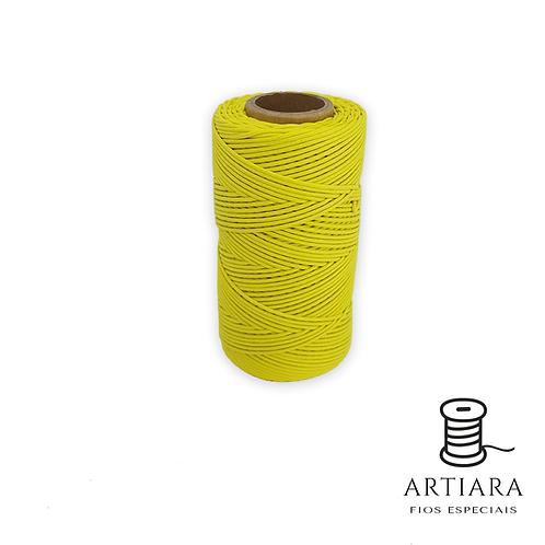 BF 100 Amarelo Cítrico 462