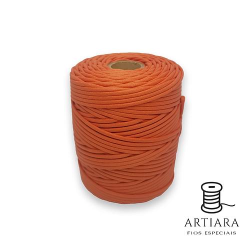 Art 100 Cenoura 319