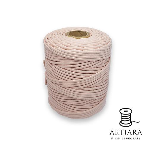 Art 100 Rosa 471