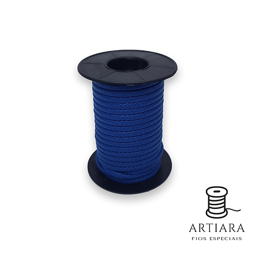 Corda 243 Azul