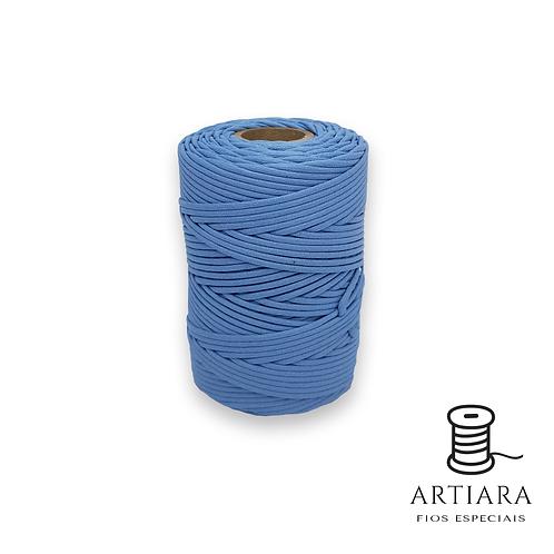 Art 7 Azul 191