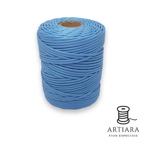 Art 100 Azul 191