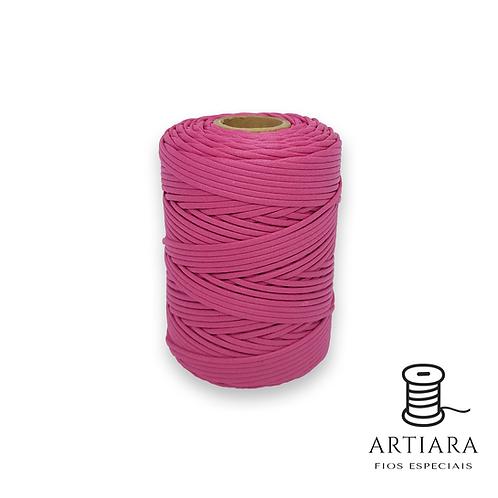 Art 7 Pink 413