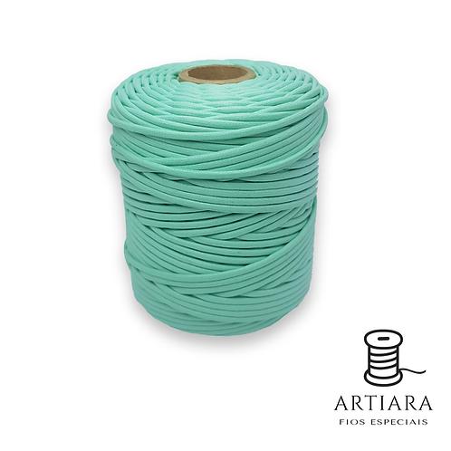 Art 100 Verde 472