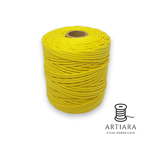 Art 100 Amarelo 11