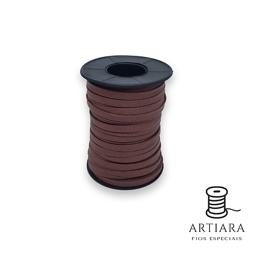 6MM Tabaco 391