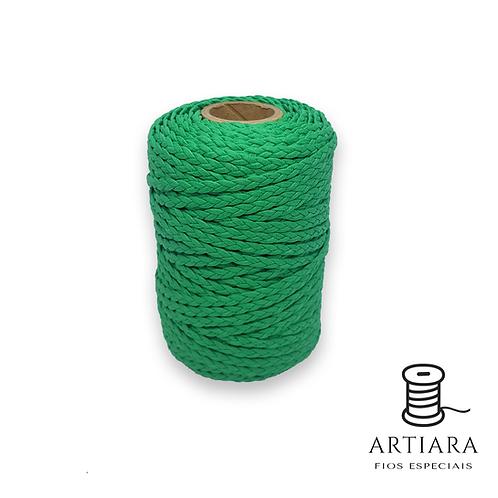 31 ART 15 Verde 476