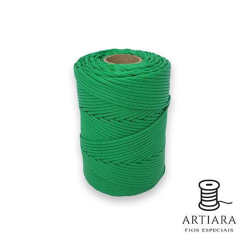 Art 7 Verde 476