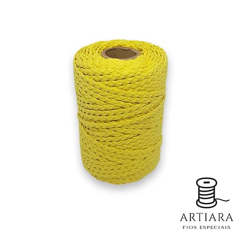 31 ART 15 Amarelo 11