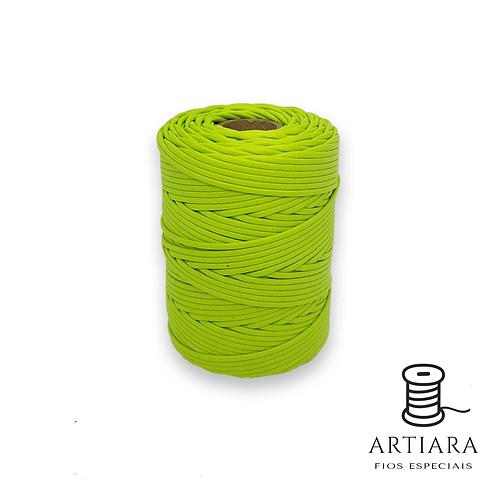 Art 7 Verde Cítrico 459