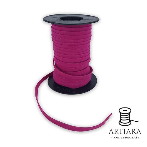 Camurça 5mm Pink