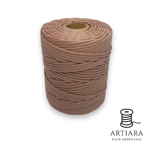 Art 100 Kaki Caribe 59