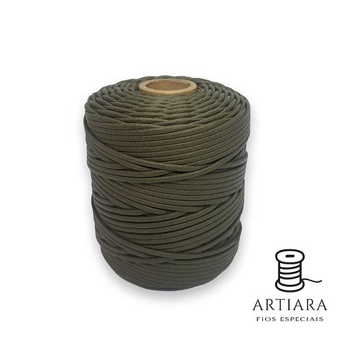 Art 100 Verde 444
