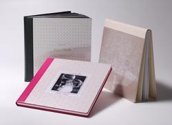 artdesignfotoalbumy1