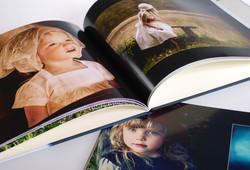 photobookbasic1