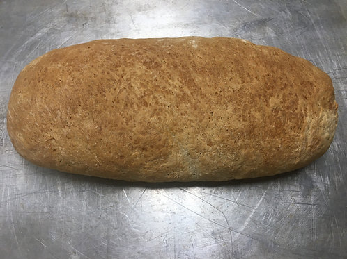 Italian (Large)