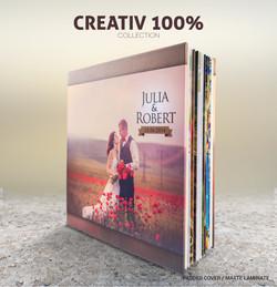 creativ1