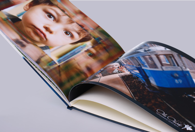 photobookbasic4
